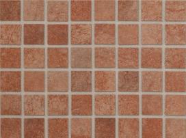 Мозаика Aera 0331 / 755 camaro