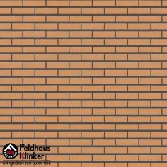 Клинкерная плитка  R206 nolani liso rosso вид 7