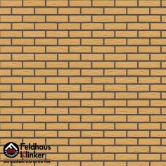 Клинкерная плитка R240 amari senso вид 7