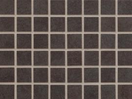 Мозаика Asar 0331 / 645