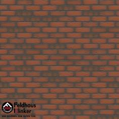 Клинкерная плитка R343 ardor senso вид 9