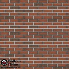 Клинкерная плитка R343 ardor senso вид 8