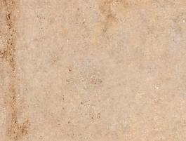 Клинкерные ступени 961 brown
