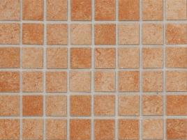Мозаика Roccia 0331 / 927