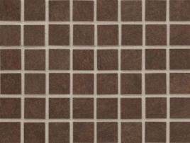 Мозаика Asar 0331 / 640