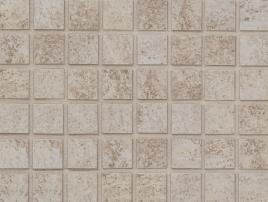 Мозаика Asar 0331 / 620