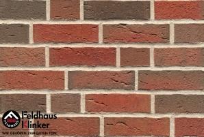 Клинкер ручная формовка K689 sintra ardor