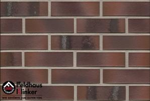 Клинкерный кирпич K561 carbona ardor maritimo